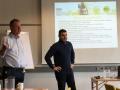 Workshop 2 antiradikalisering 2