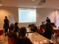 Workshop 3 det svære ungdomsliv