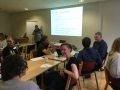 Workshop 6 motiverende samtale 1