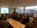 Workshop 7 diagnoseunge