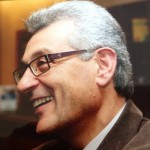 Ronald_Sultana